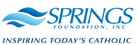 Springs Foundation Inc.